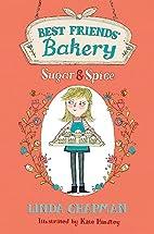 Sugar and Spice by Linda Chapman