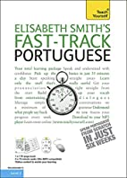Teach Yourself Fast-track Portuguese by…
