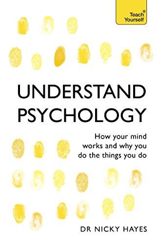 understand-psychology-teach-yourself