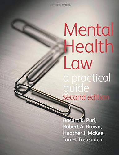mental-health-law-2e-a-practical-guide