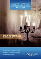 Great Expectations (Philip Allan…