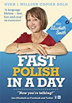 Fast Polish in a Day with Elisabeth Smith by…
