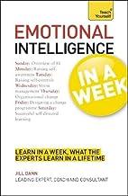 Emotional Intelligence in a Week: Teach…