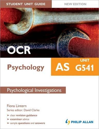 ocr-as-psychology-unit-g541-psychological-investigations