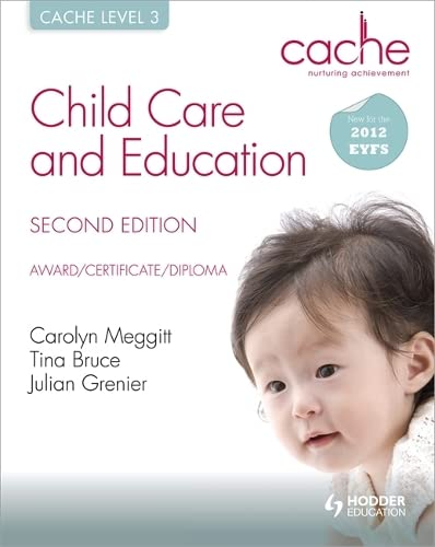cache-level-3-child-care-and-education-2e