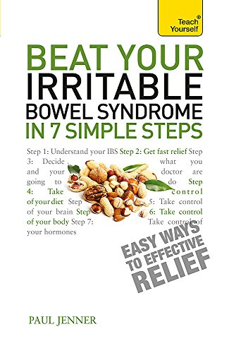 beat-your-irritable-bowel-syndrome-in-7-simple-steps-teach-yourself