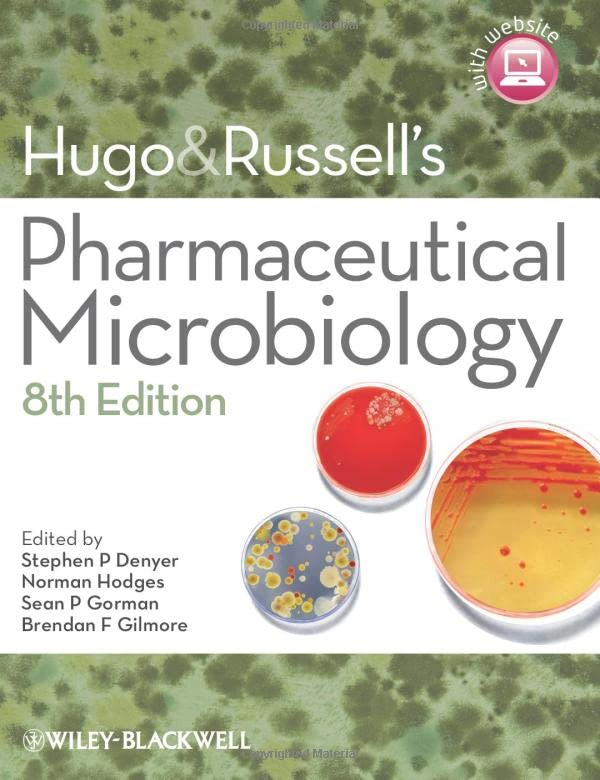 hugo-and-russells-pharmaceutical-microbiology