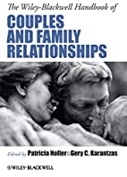 The Wiley-Blackwell Handbook of Couples and…