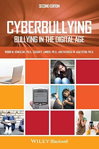 cyberbullying-bullying-in-the-digital-age