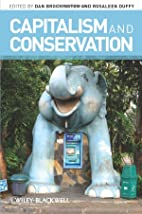 Capitalism and Conservation by Dan…