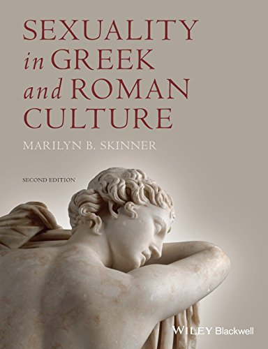sexuality-in-greek-and-roman-culture