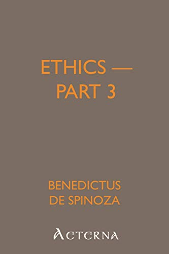 ethics-part-3