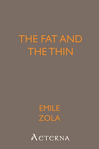 the-fat-and-the-thin