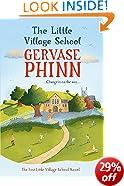 The Little Village School: A Little Village School Novel