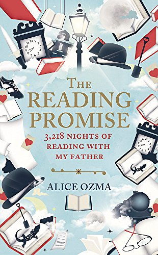 reading-promise-3218-nights-of-reading-with-my-father