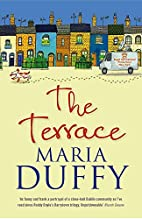 The Terrace by Maria Duffy