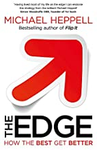 The Edge: How the Best Get Better by Michael…