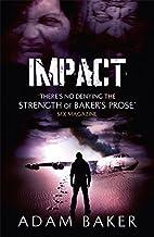 Impact by Adam Baker