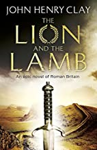 The Lion and the Lamb by John-Henry Clay