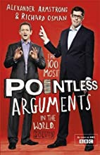 The 100 Most Pointless Arguments in the…