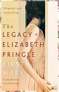 The Legacy of Elizabeth Pringle cover