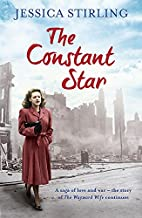 The Constant Star by Jessica Stirling