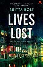 Lives Lost: Pieter Posthumus Mystery 2 by…