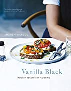Vanilla Black: Fresh Inspiration for your…