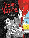 Collins, Ross: Dear Vampa