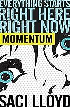 Momentum by Saci Lloyd