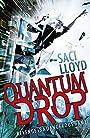 Quantum Drop - Saci Lloyd