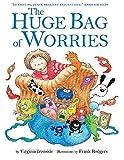 Ironside, Virginia: The Huge Bag of Worries