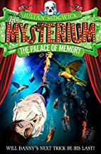 The Palace of Memory (Mysterium) by Julian…