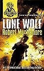 CHERUB VOL 2, Book 4: Lone Wolf - Robert Muchamore