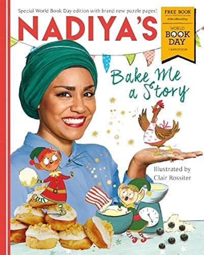 nadiyas-bake-me-a-story-world-book-day-2018