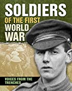 Soldiers of the First World War (One Shot)…