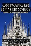 Leadbeater, Charles: Ontvangen of Meedoen? (Dutch Edition)