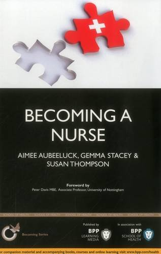 becoming-a-nurse-is-nursing-really-the-career-for-you