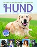 David Alderton: Der Hund