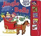 Jingle Bells - Soundbuch: Ein klingendes…