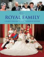 The Royal Family by Duncan Hill