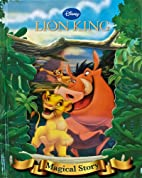 Disney's Lion King (Disney Magical…
