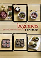 The Perfect Guide for New Cooks (Love Food)…