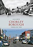 Smith, Jack: Chorley Borough Through Time