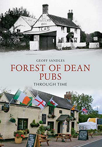 forest-of-dean-pubs-through-time