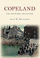 Copeland by Alan W. Routledge