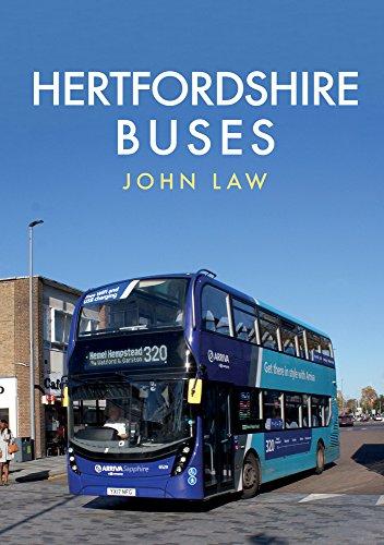 hertfordshire-buses