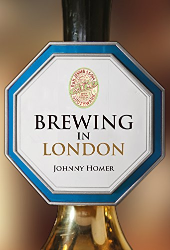 brewing-in-london