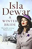 Dewar, Isla: A Winter Bride