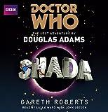 Adams, Douglas: Doctor Who: Shada: The Lost Adventure by Douglas Adams